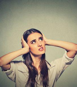 Misofonia: significato, cause, test e cura per guarire da questo fastidioso dist