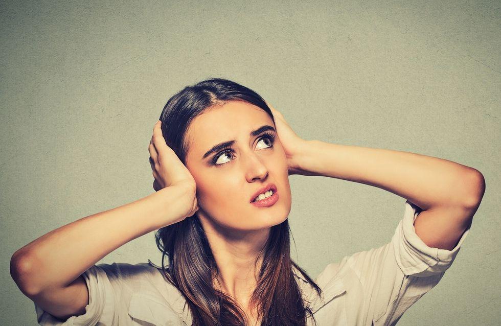 Misofonia: significato, cause, test e cura per guarire da questo fastidioso disturbo