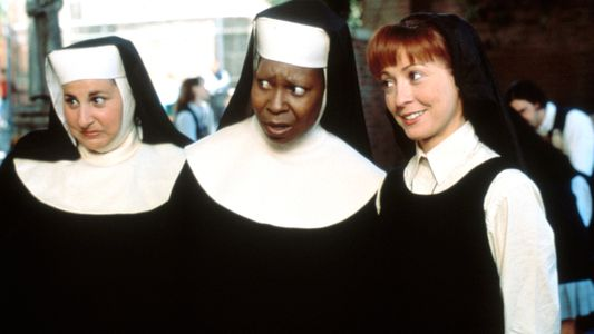 Sister Act, bientôt de retour ?