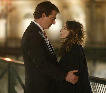 8 señales definitivas de que tu relación no funciona