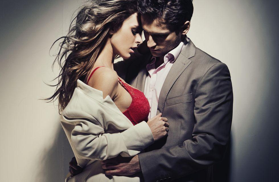 10 fantasias sexuais para pôr em prática esta noite mesmo