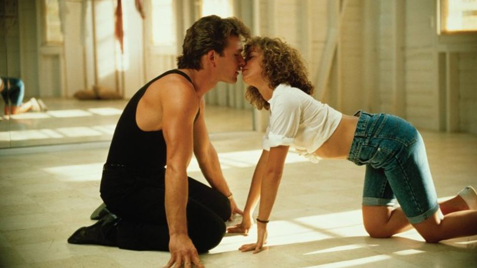 Urlaub á la Dirty Dancing: Erlebt das ORIGINAL Ferien-Resort aus dem Kultfilm!