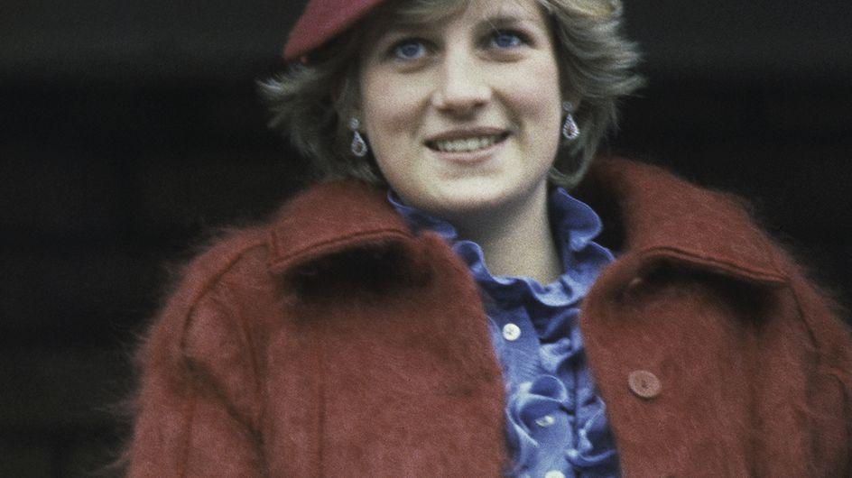 Lady Diana: le ultime rivelazioni a 20 anni dalla sua tragica morte