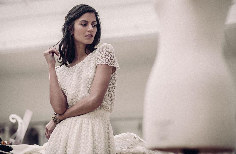120 superbes robes pour les mariées bohèmes