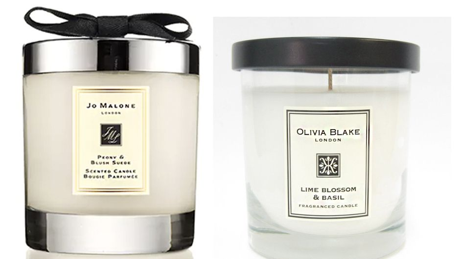 Homesense Is Now Selling These Jo Malone-Inspired Candles For £4.99