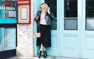 Kurvige Fashionistas aufgepasst: 6 geniale Online-Shops für mollige Frauen