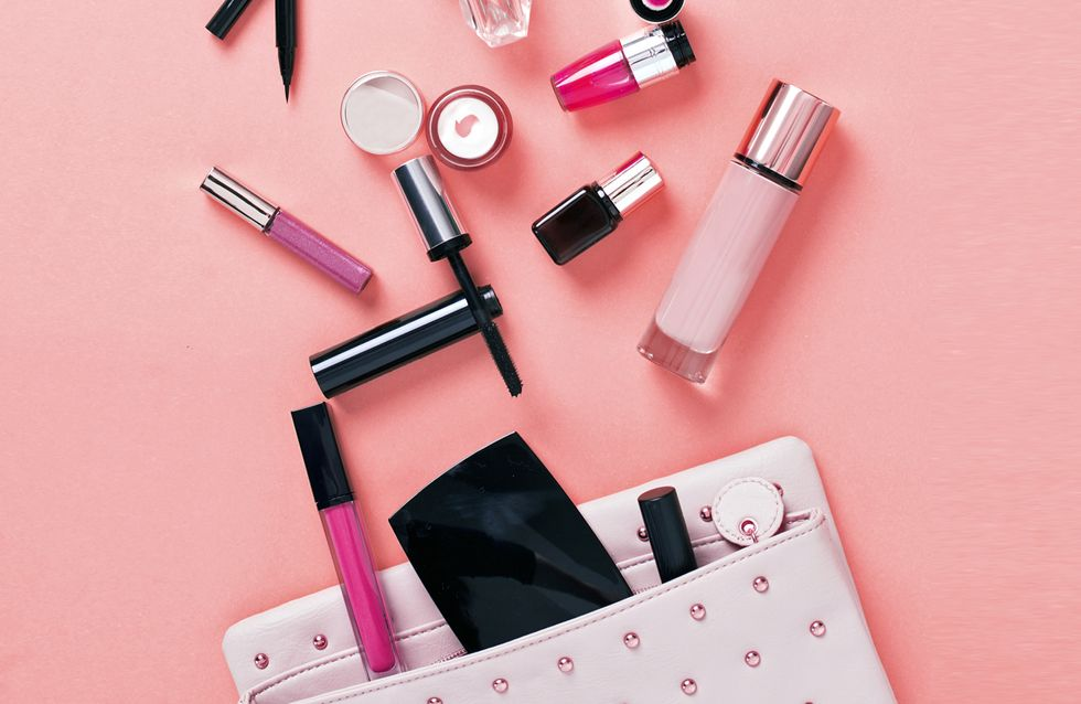 Teste dich: Welches Beauty-Produkt repräsentiert dein Leben?