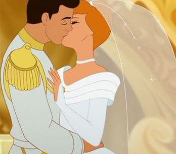 I veri finali delle favole Disney: come finiscono davvero Cenerentola e La Siren