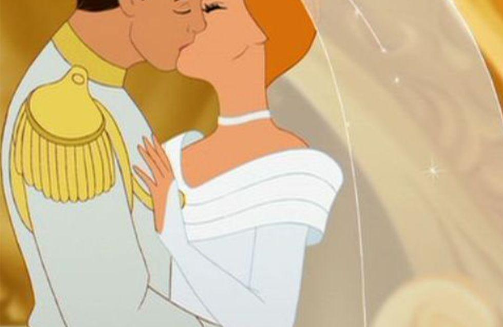I veri finali delle favole Disney: come finiscono davvero Cenerentola e La Sirenetta