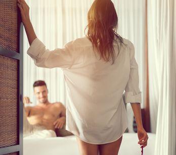 Giochi erotici: tutti quelli che devi conoscere per scoprire nuove frontiere del