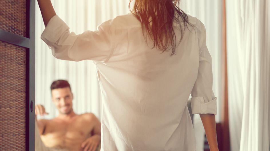 Giochi erotici: tutti quelli che devi conoscere per scoprire nuove frontiere del piacere