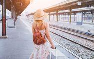 Nie mehr Stau und Stress: 10 Gründe, öfter mal mit dem Zug zu verreisen