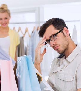 18 abitudini femminili che lui proprio non sopporta!