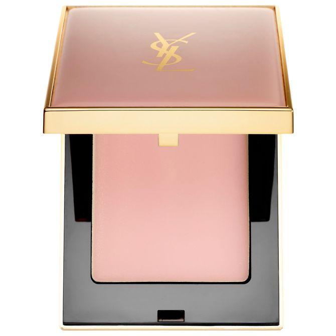 Poudre, Yves Saint Laurent - 46,50 euros