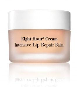 Elizabeth Arden Eight Hour Cream Intensive Repair Lip Balm - 15 euro