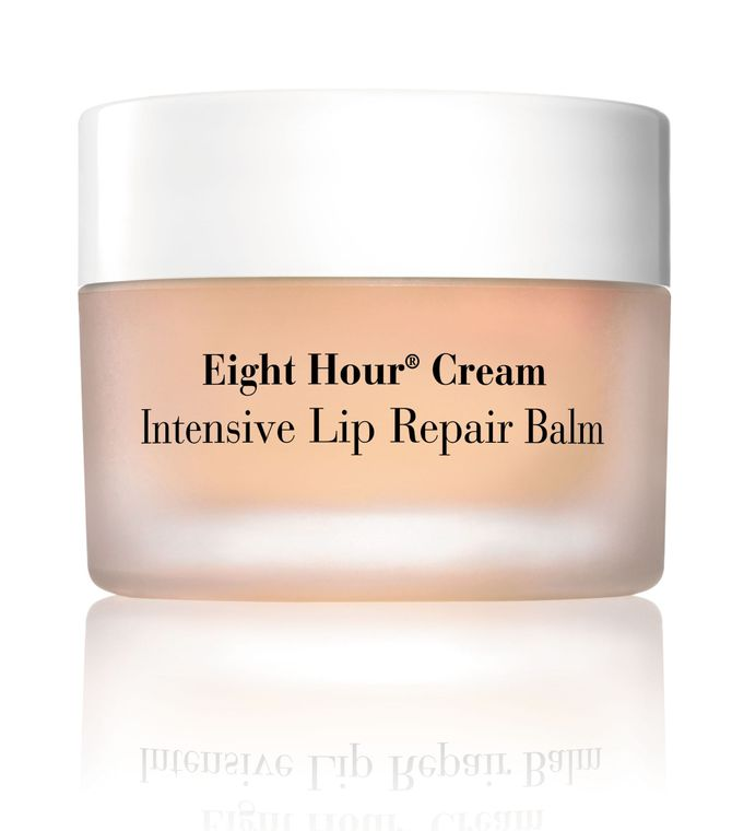 Elizabeth Arden Eight Hour Cream Intensive Repair Lip Balm - 15 euro