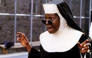 Fermi tutti: Sister Act potrebbe tornare!