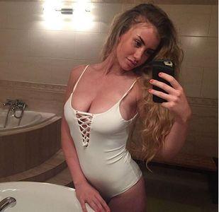 Cette mannequin britannique a été kidnappée pour être vendue comme esclave sexuelle