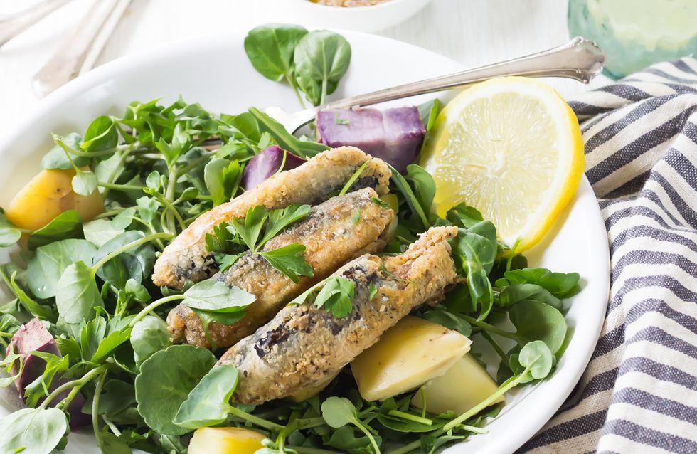 Abnehmen ohne Kohlenhydrate: Schnelle Rezepte und wichtige Infos