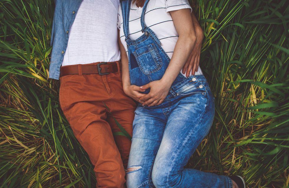 ¿En busca de un bebé? 7 claves para quedarte embarazada