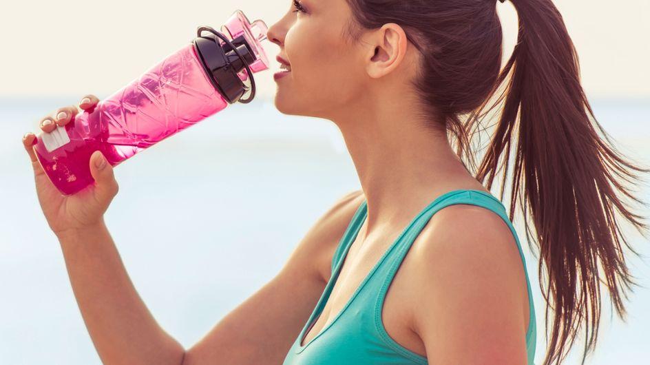 Bevande anti-age: i concentrati da bere per sembrare più giovane