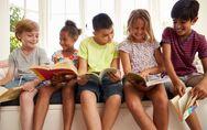 Crescere i figli nell'era digitale: le attività per stimolare la loro intelligen