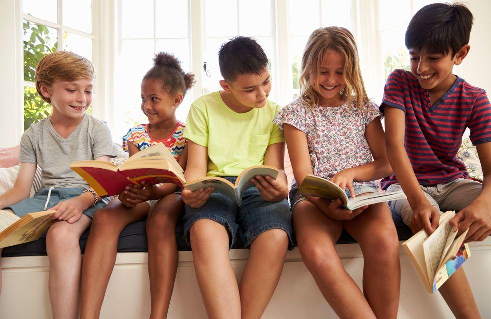 Crescere i figli nell'era digitale: le attività per stimolare la loro intelligenza