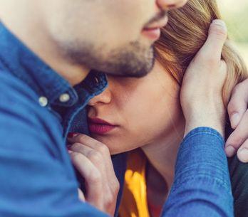 8 Warnsignale: Woran ihr erkennt, dass euer Partner euch manipuliert