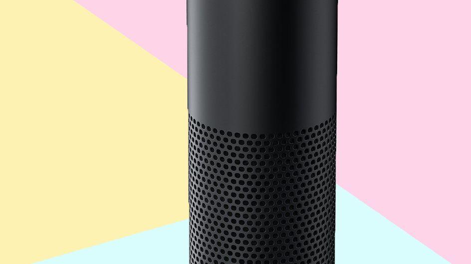 8 geniale Alexa Tipps, die jeder kennen sollte, der Amazon Echo nutzt