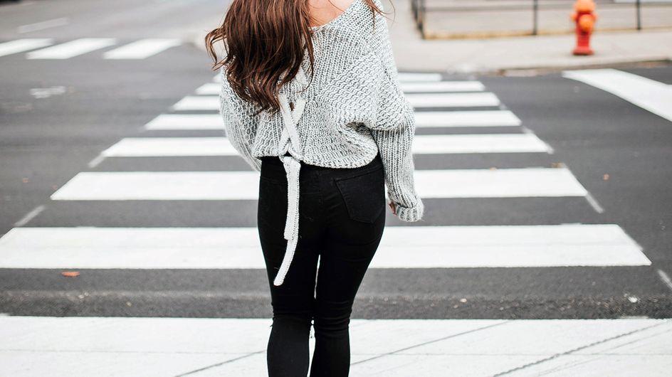 Must-haves im Herbst: DIESE 3 Teile trägt bald jede stylische Frau