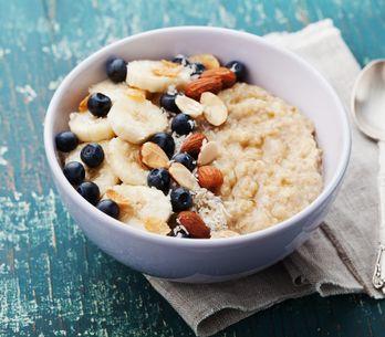Porridge selber machen: So gesund ist das Power-Frühstück!
