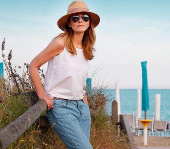 Consejos para aumentar la autoestima durante la menopausia