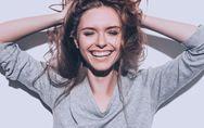 Bye-bye Pickel: Diese 9 Produkte helfen wirklich gegen unreine Haut