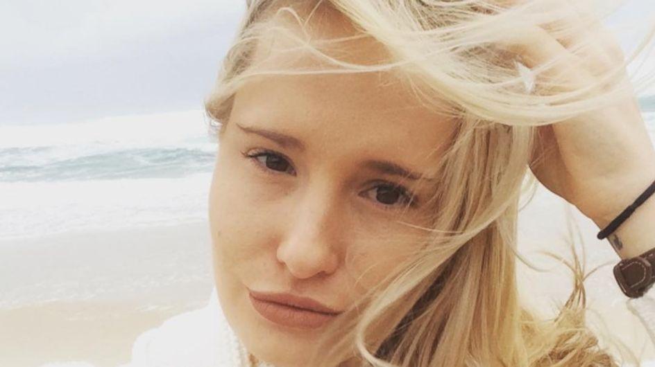Ancienne anorexique et boulimique, elle partage son combat sur Instagram
