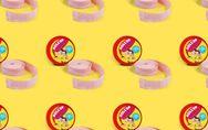 Treets, Tang, Tubble gum... Ces gourmandises qui nous transportent directement e