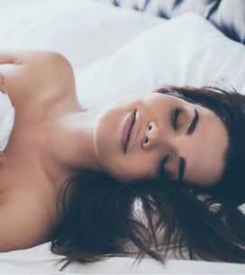 5 falsi miti sull'orgasmo femminile decisamente da sfatare!