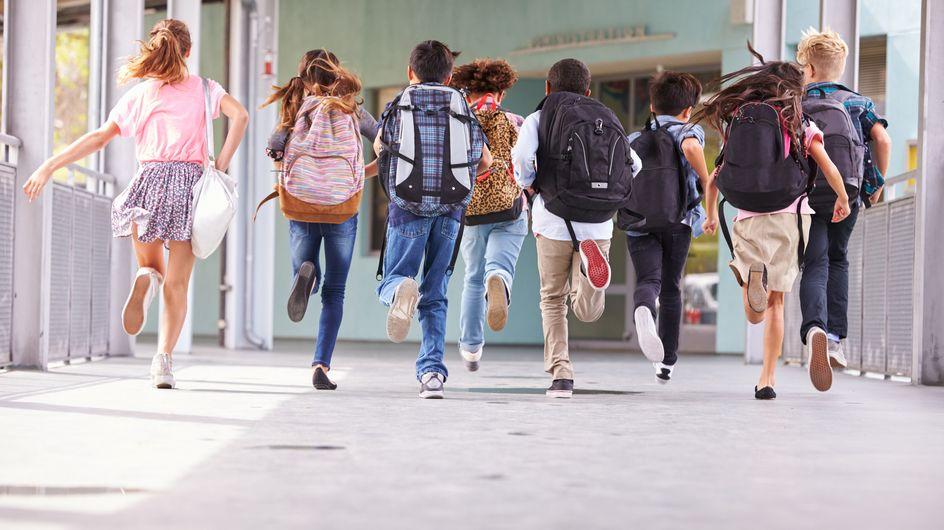 Rentrée scolaire 2017 : quels sont les changements attendus ?