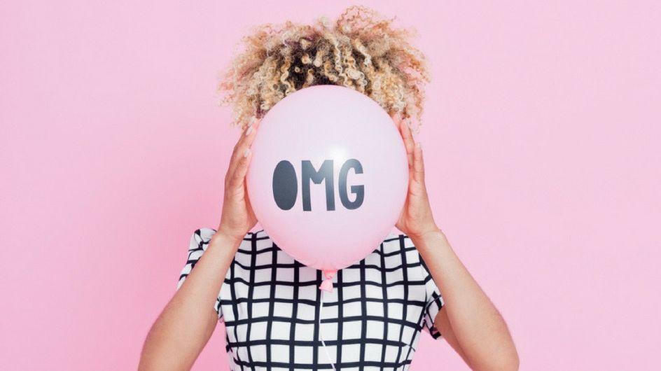 6 falsi miti sugli uomini che ti farà bene conoscere
