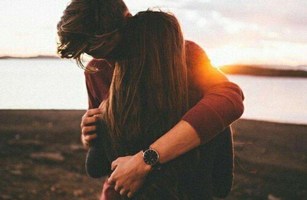 ¿Cómo salvar una relación de pareja? 5 consejos que podrían ayudarte