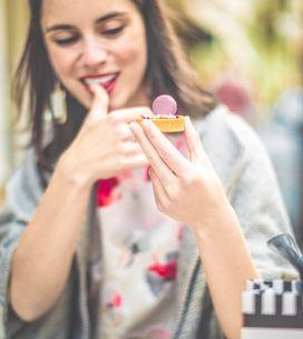 Ruta para degustar los mejores dulces de España