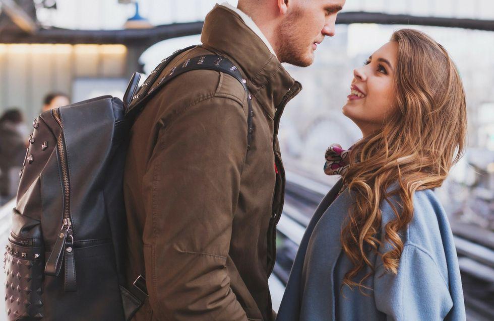 8 modi per far funzionare una relazione a distanza anche dopo le vacanze