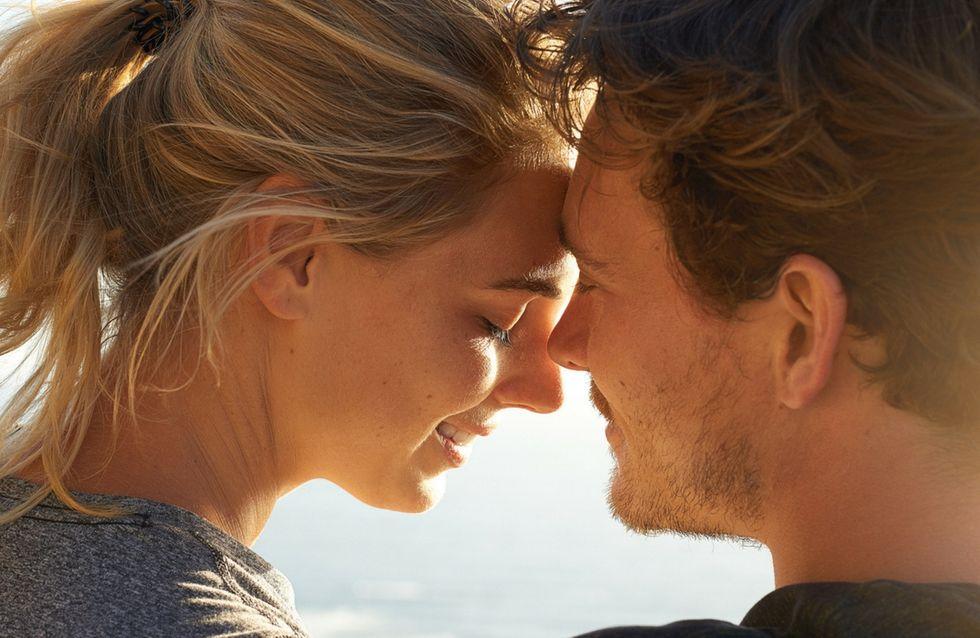 5 cose che devi imparare a dire prima di cominciare una nuova relazione