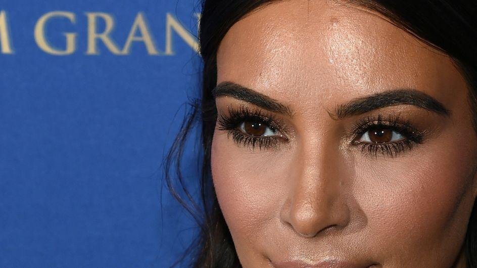 Kim Kardashian mamma per la terza volta: casting per la madre surrogata?