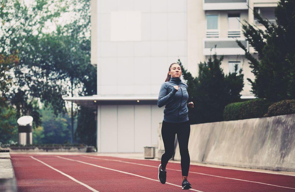 """A Genève, l'activité """"sport-minceur"""" réservée aux filles crée la polémique"""