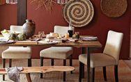 Memorias de África: 30 objetos de inspiración étnica que necesitas en tu hogar