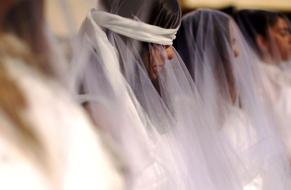 Liban : les violeurs ne pourront plus épouser leur victime pour échapper à la prison