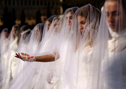 Au Liban, les violeurs ne pourront plus épouser leur victime pour échapper à la justice