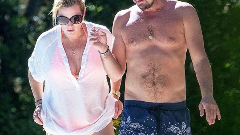 Leonardo e Kate insieme a Saint-Tropez, abbiamo finalmente il lieto fine?