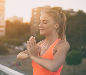 Cómo eliminar la ansiedad cuando haces dieta: ¡adelgaza sin pasarlo mal!