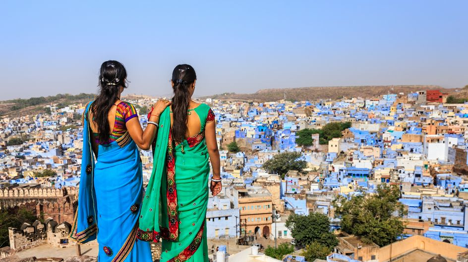 Inde : la répudiation des femmes musulmanes est désormais interdite par la justice